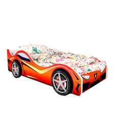 Кровать машина Карлсон Ламборджини (серия Классик)
